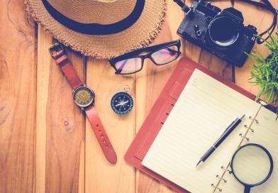 أفضل نصائح التخطيط لرحلة سياحية