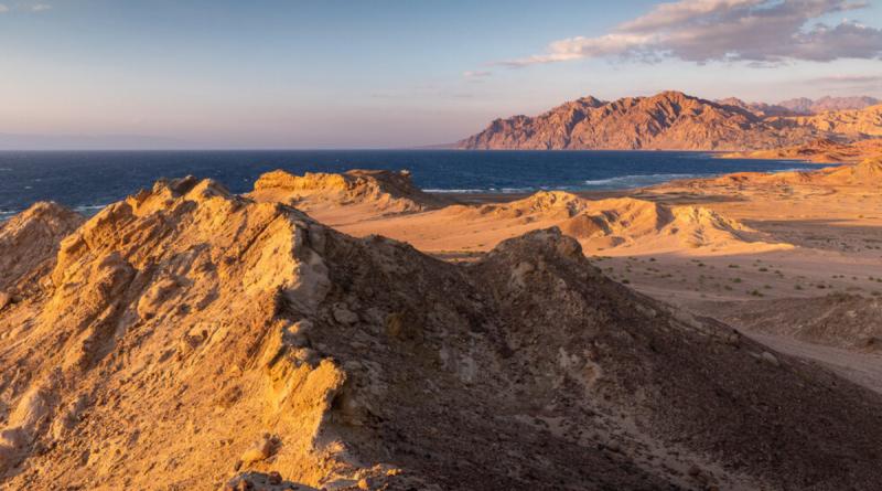 مواقع سياحية عليك زيارتها بالسعودية